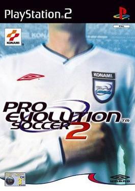 Pro_Evolution_Soccer_2