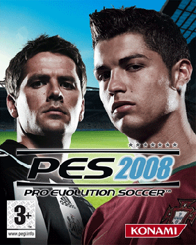 Pro_Evolution_Soccer_2008