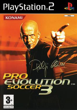 Pro_Evolution_Soccer_3