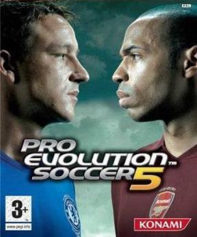 Pro_Evolution_Soccer_5_zuu.vn