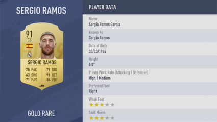 Sergio-Ramos-fifa 19