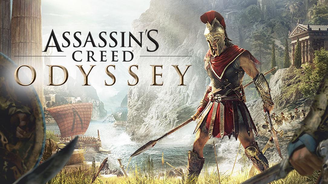 ac-odyssey