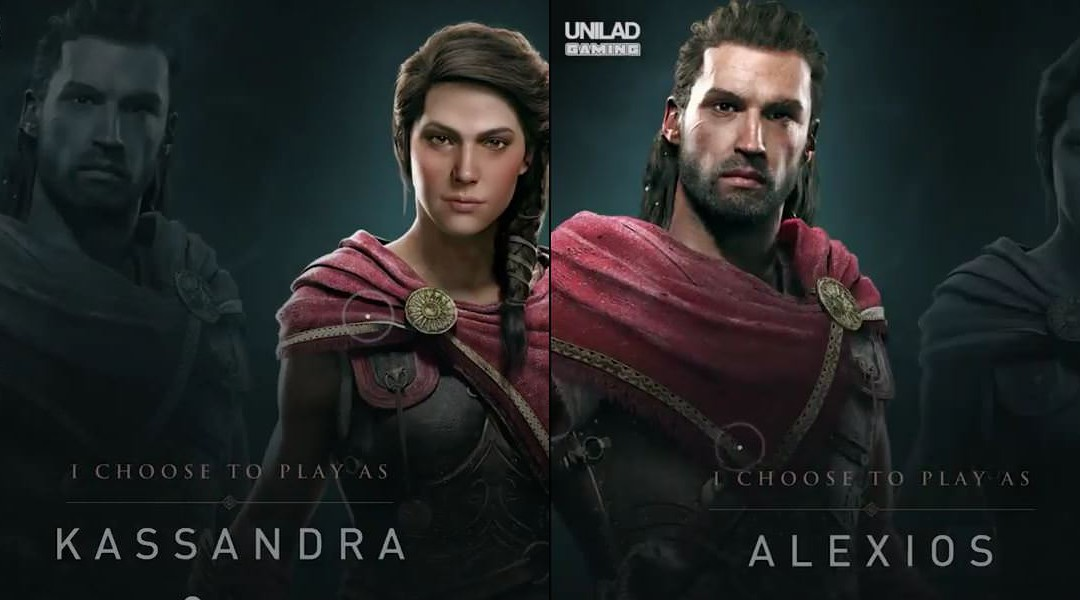 zuu.vn_assassin's_creed_odyssey_thong_tin