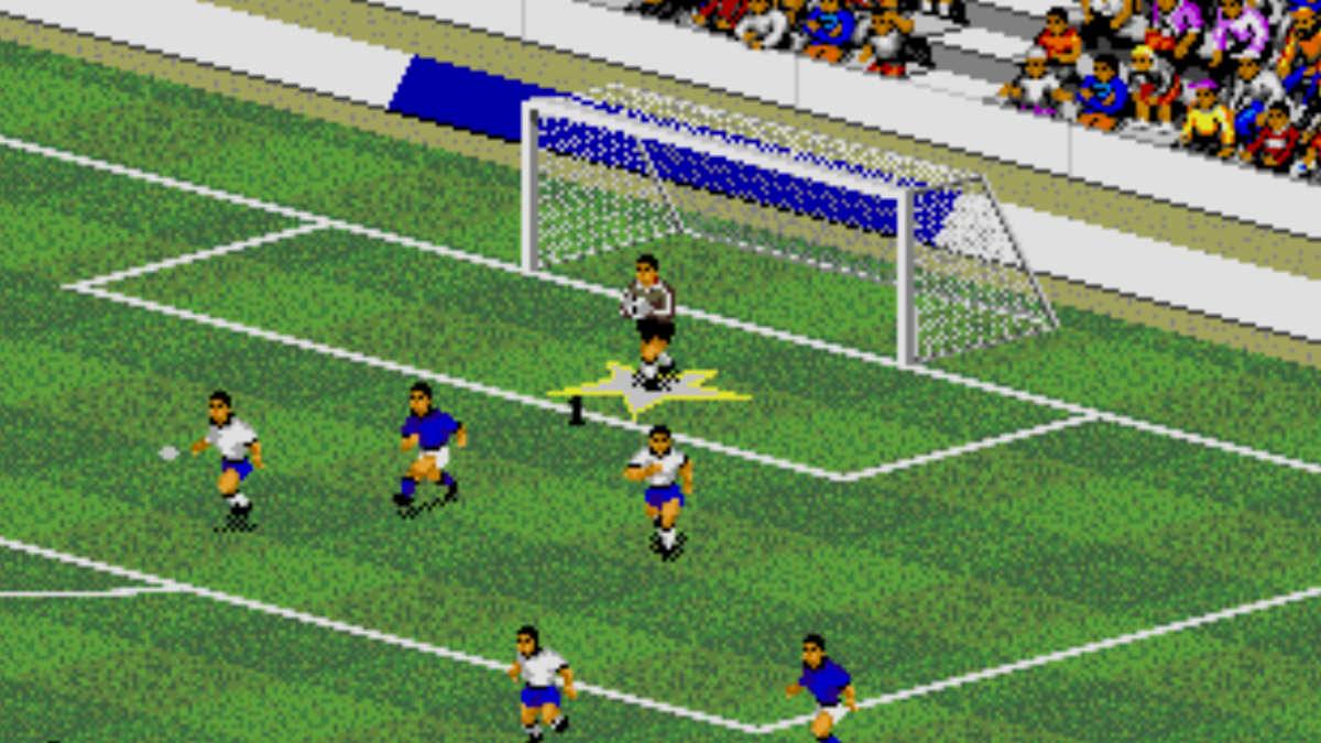fifa-international-soccer-game