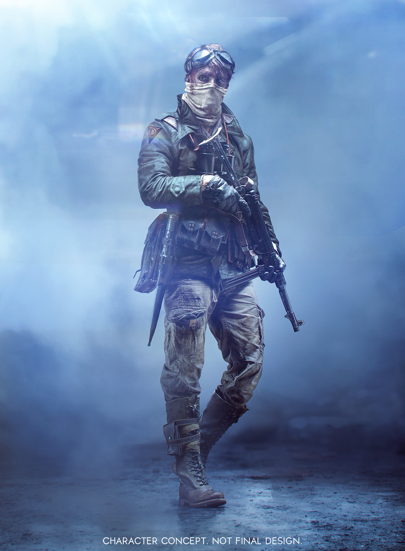 Battlefield_V_Firestorm_Ranger_Concept