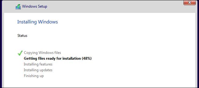 Cai_Windows_10