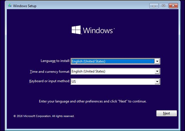 Cai_Windows_10_chon_ngon_ngu