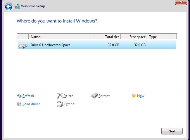 Cai_Windows_10_format_o_dia