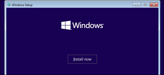 Cai_Windows_10_install_now