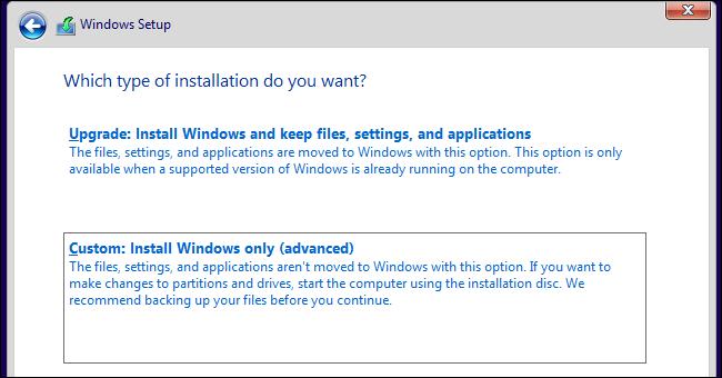 Cai_Windows_10_key