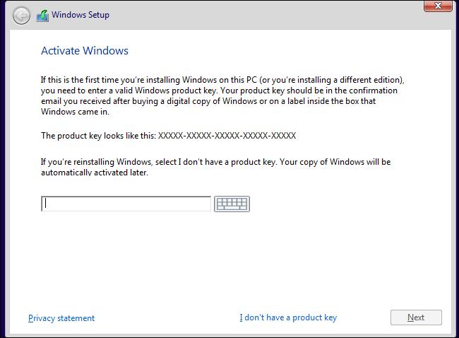 Cai_Windows_10_nhap_key