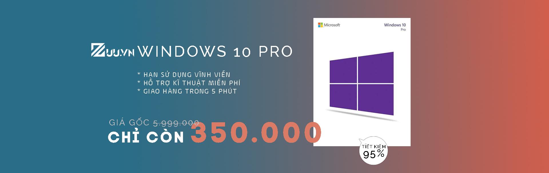 Mua-Windows-10