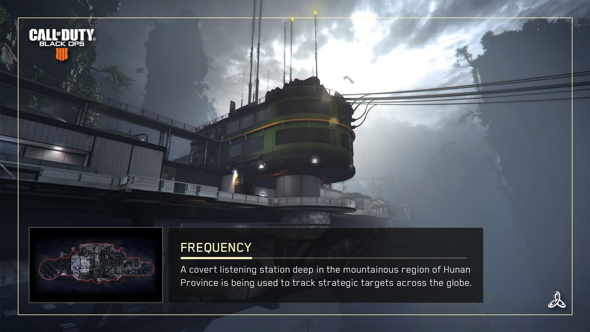 Frequency-bo4