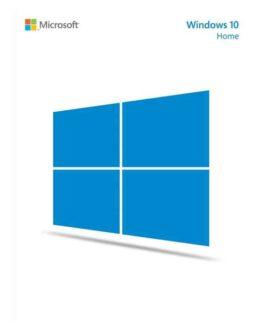 Mua_Windows_10_Home