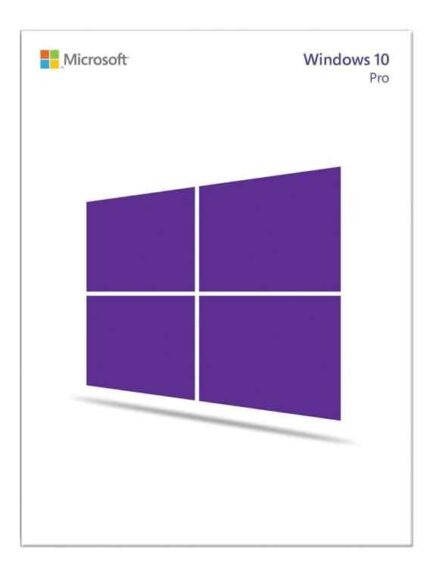 Mua Windows 10 Pro