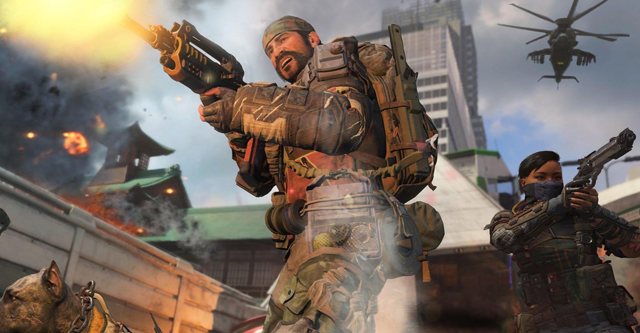 Multiplayer_Call_of_Duty_Black_Ops_4_Zuu