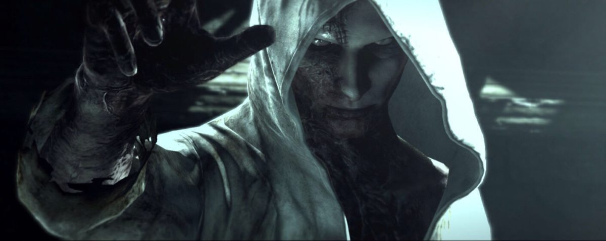Ruvik-The-Evil-Within