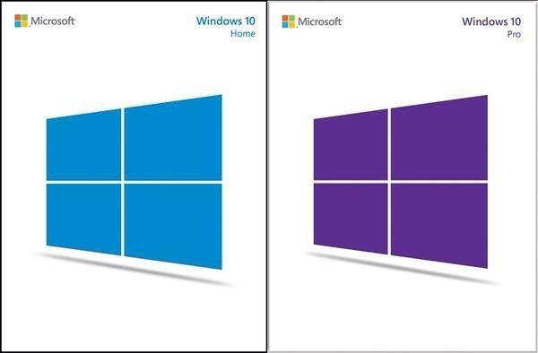 Windows-10-Home-va-Windows-10-Pro