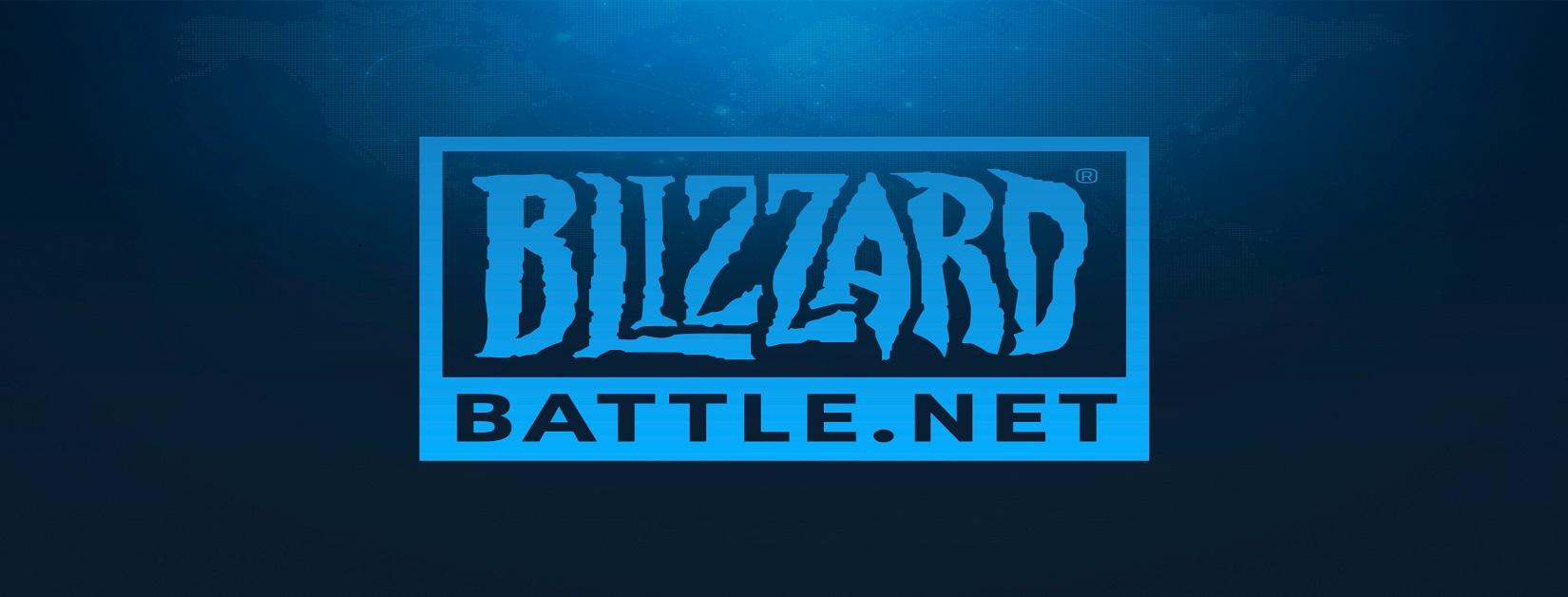 battle.net call of duty BO4