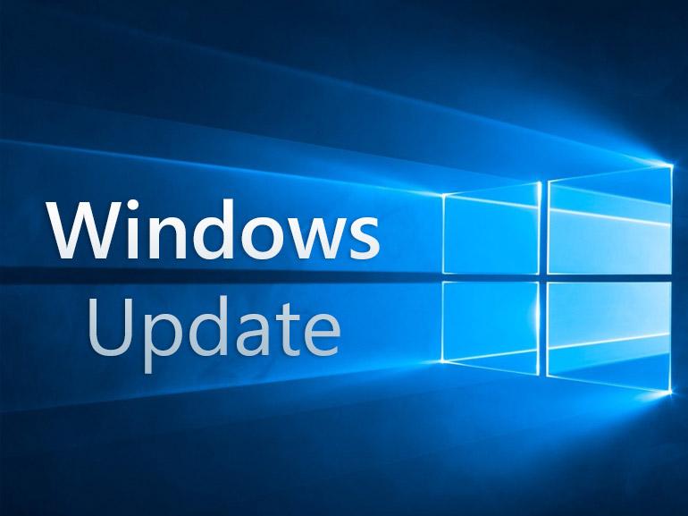 windows-update-zuu