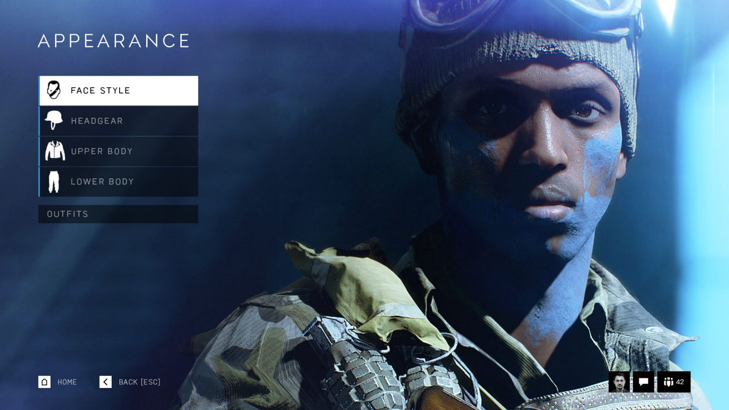 Battlefiled V – Tìm hiểu về The Company trong Battlefield V