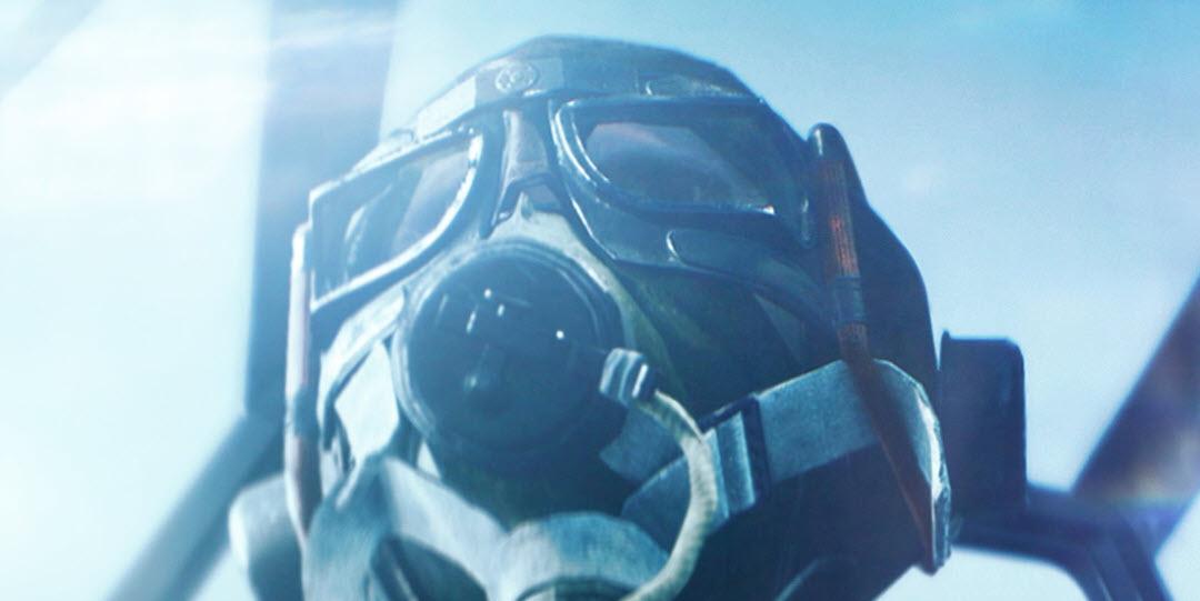 Chế độ cốt truyện Battlefield 5: PROLOGUE