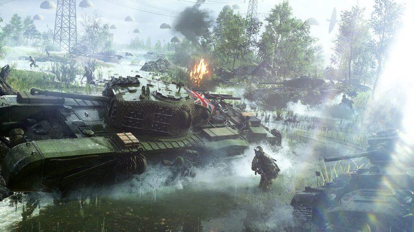 bfv-multiplayer-team-deathmatch