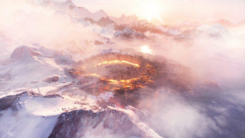 ea-featured-tile-bfv-firestorm