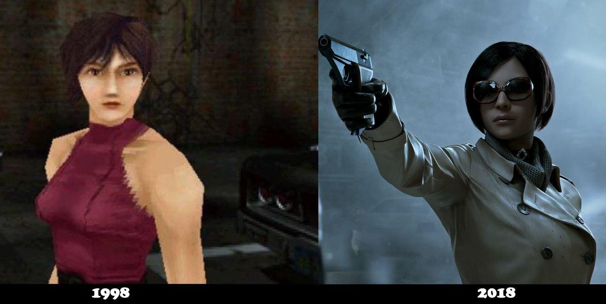 Phân biệt giữa Remaster – Remake – Reboot. 3 thuật ngữ thường gặp trong game