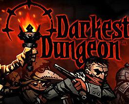 Darkest Dungeon®
