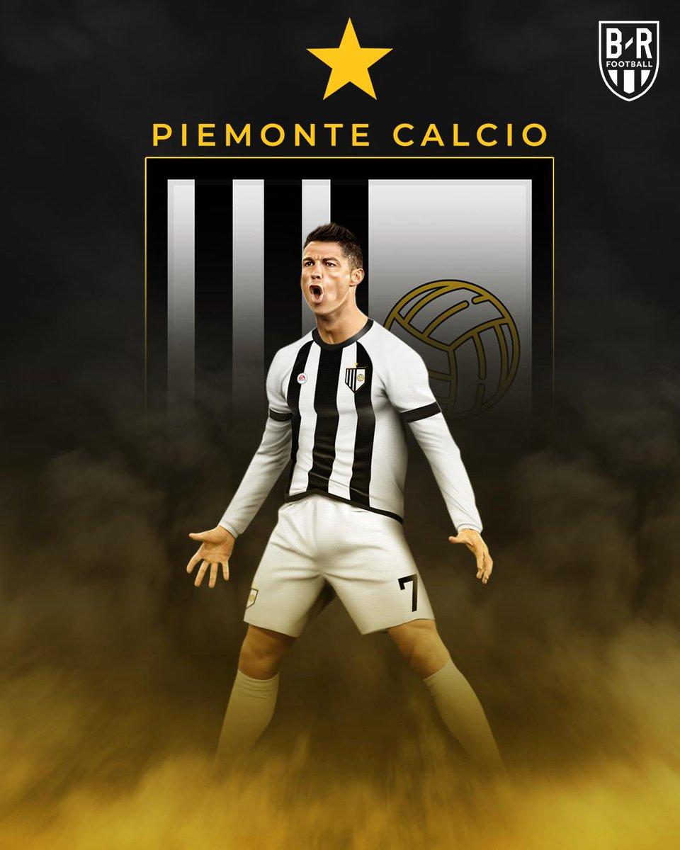 FIFA 20 dùng Piemonte Calcio thay thế Juventus đã hết bản quyền